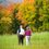 Autumn at Trapp Family Lodge
